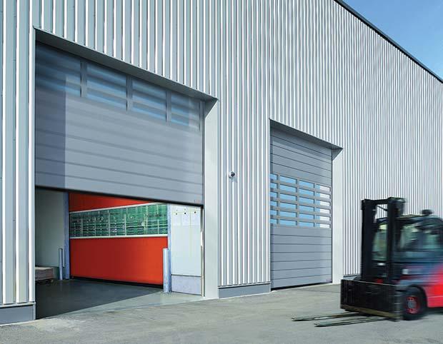 Hormann-Insulated-High-Speed-Spiral-door_HS7030