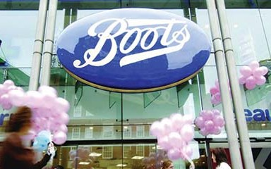 Boots-Commercial-Air-curtains-1200x464[11]