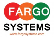 Fargo-Systems-Vertical---White-Background1