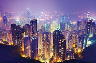 Hong-Kong-Skyline[11]