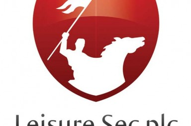 LeisureSec-Logo[7]
