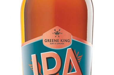 New-look-bottle-for-Greene-King-IPA[4]