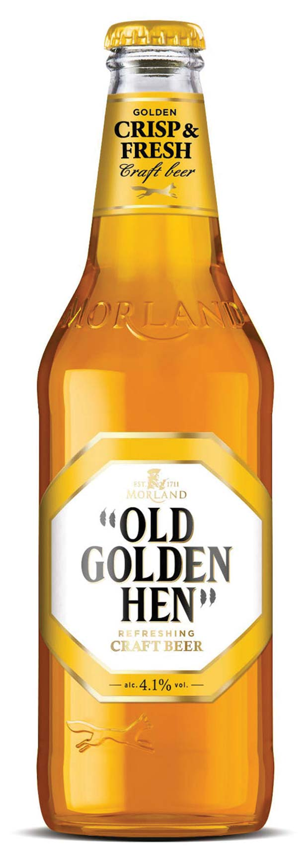 Old-Golden-Hen[4]