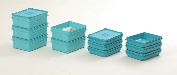 Re_Fresh-reuseable-lidded-boxes