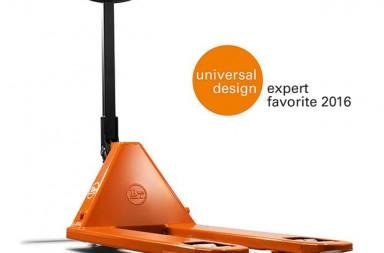 bt-lifter_if-universal-design-expert-label-2016_HI