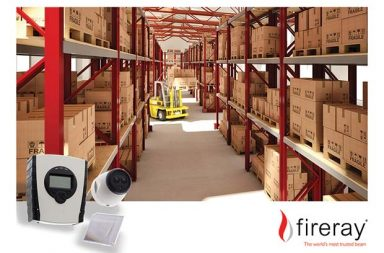 0580-FFE-advertorial_image-A4---Fireray-5000