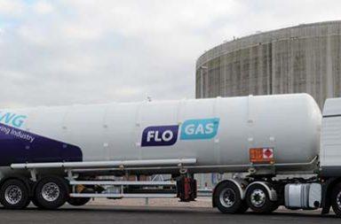 FlogasLNG-1100x450