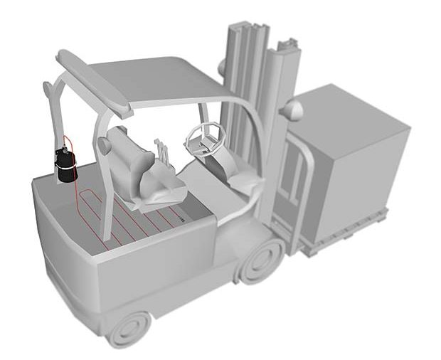 Forklift-fitted-with-PAFSS[8]