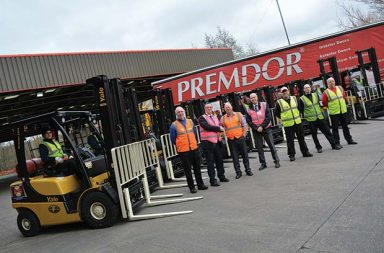 Forkway-and-Premdor-deal