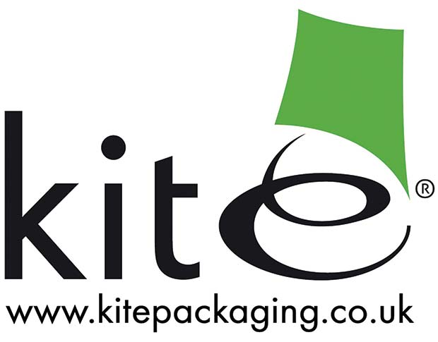 Kite-Packaging-Logo-and-URL[5]