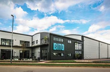 New-BITO-UK-facility[10]