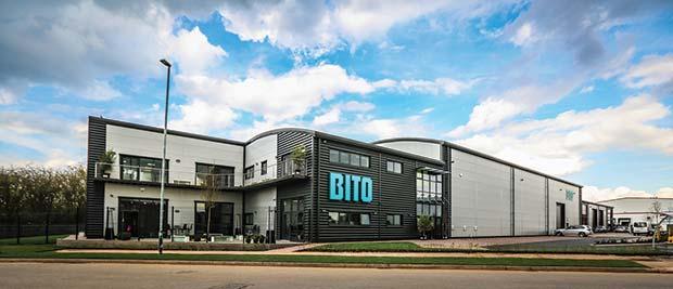 New-BITO-UK-facility[10]