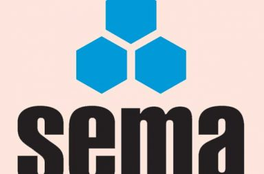 SEMA-logo-red-tint-background