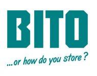 BITO-logo