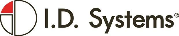 New-IDSY-logo-2C-spot