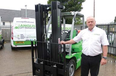 Angus-Lift-Trucks-Expands_June_2016[4]