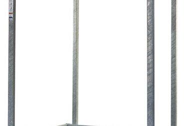 ID263---Stak-Rack