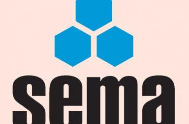 SEMA-logo-red-tint-background