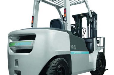 UniCarriers-PR-Advanced-Turbo-Diesel-GX_Image-2