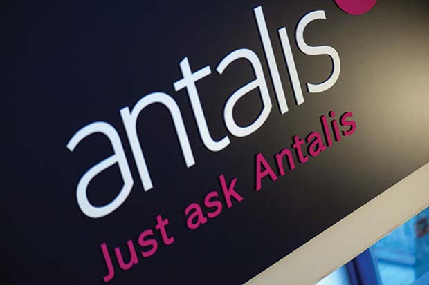 Antalis-branding-1