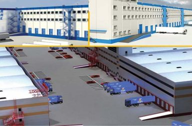 Astana-logistics[1]