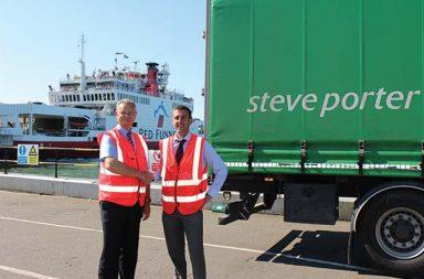 Freight-Partner