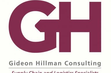GH-Logo-with-Strap-Line