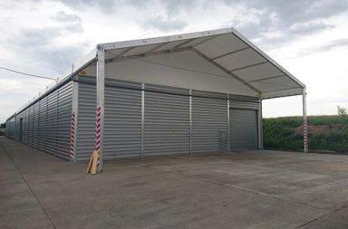 Herchenbach-Temporary-Warehouse[7]