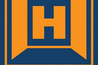 Hormann-Standard-Logo---Large