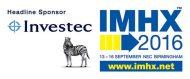 IMHX-2016--Logo