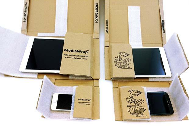 Mediawrap-half-wrap1