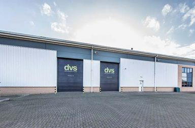 OPTEX_19072016_secures-DVS-new-HQ-and-warehouse-1