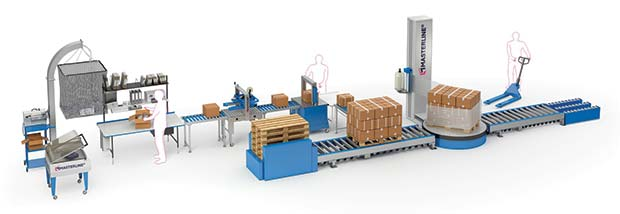 Packaging-line-(Large)