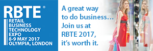 RBTE2017_June Campaign_300x100