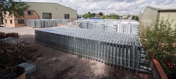 Roll-Cages-Cargopak-Yard