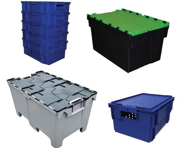 boxcollage1