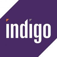 indigo-company-logo-cmyk-high-res4