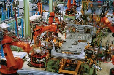 red-ledge-manufacturer-launch-manufacturing-line-in-action