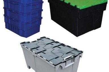 boxcollage213