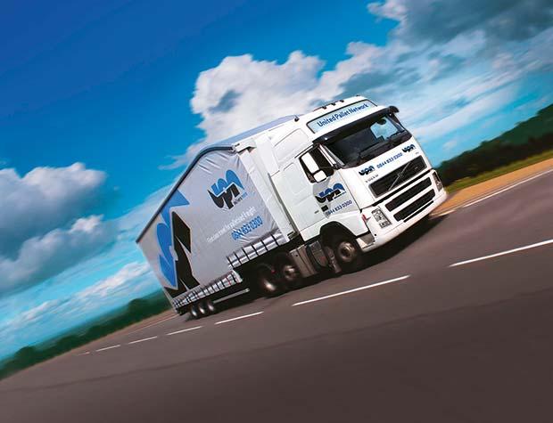 upn-truck5