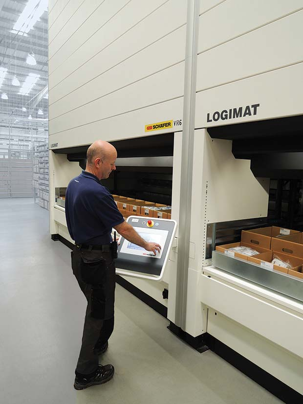 1-ssi-schaefers-sll-logimat-vertical-lift-storage-machine