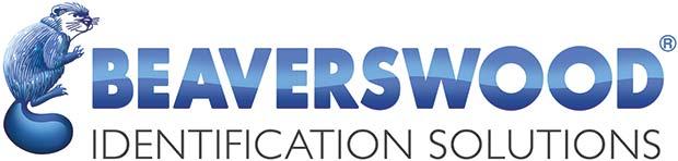 2013-beaverswood-logo11