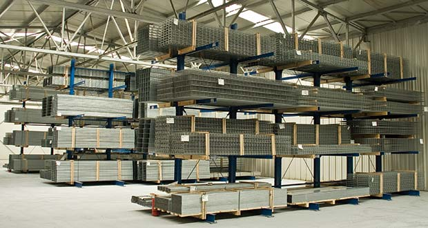 85944883_cantilever-rack_3-25