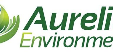 Aurelius Environmental Revolutionising battery recycling