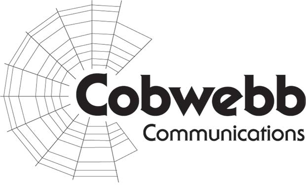 cobwebb-logo-300-dpi5