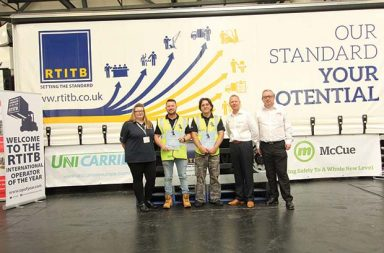 grand-finalists-announced-as-rtitb-forklift-operator-of-the-year-heats-come-to-a-close_c5