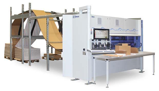 homag-uk-develops-partnership-with-braepac-for-vks-box-making-machines
