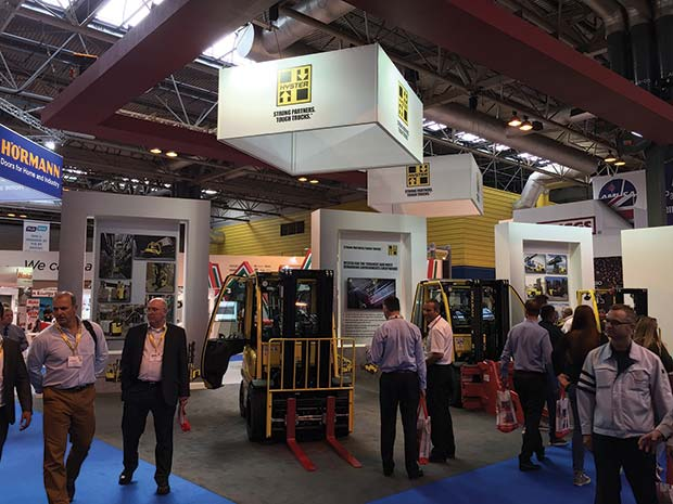 hyster_at_imhx_c