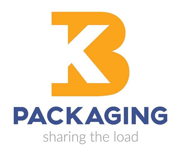 kb-logo