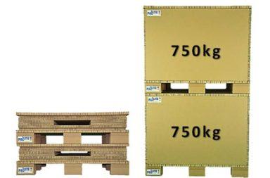 pallet-stack-75kg